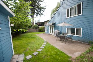 Photo 37: 34780 LABURNUM Avenue in Abbotsford: Abbotsford East House for sale : MLS®# R2479993