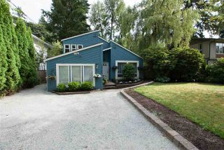 Photo 2: 34780 LABURNUM Avenue in Abbotsford: Abbotsford East House for sale : MLS®# R2479993