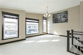 Photo 14: 2451 WARE Crescent in Edmonton: Zone 56 House for sale : MLS®# E4208498