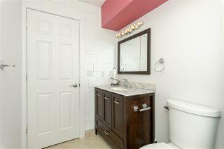 Photo 30: 2451 WARE Crescent in Edmonton: Zone 56 House for sale : MLS®# E4208498