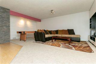 Photo 25: 2451 WARE Crescent in Edmonton: Zone 56 House for sale : MLS®# E4208498