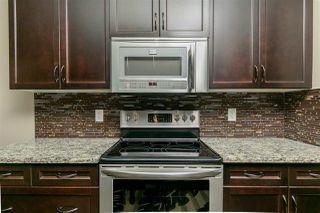 Photo 9: 2451 WARE Crescent in Edmonton: Zone 56 House for sale : MLS®# E4208498