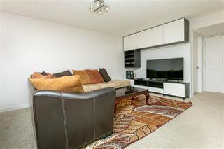 Photo 26: 2451 WARE Crescent in Edmonton: Zone 56 House for sale : MLS®# E4208498