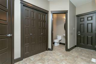 Photo 11: 2451 WARE Crescent in Edmonton: Zone 56 House for sale : MLS®# E4208498