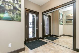 Photo 2: 2451 WARE Crescent in Edmonton: Zone 56 House for sale : MLS®# E4208498