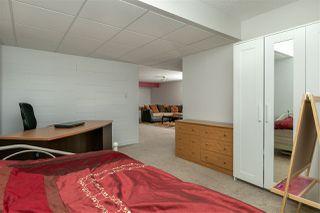 Photo 29: 2451 WARE Crescent in Edmonton: Zone 56 House for sale : MLS®# E4208498