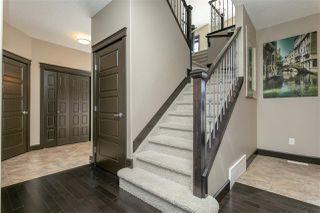 Photo 13: 2451 WARE Crescent in Edmonton: Zone 56 House for sale : MLS®# E4208498