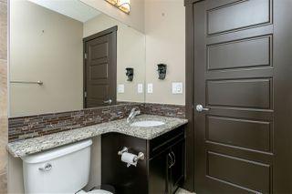 Photo 23: 2451 WARE Crescent in Edmonton: Zone 56 House for sale : MLS®# E4208498