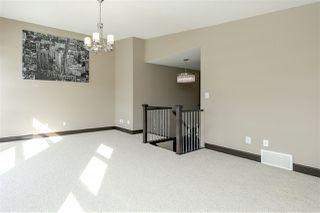 Photo 16: 2451 WARE Crescent in Edmonton: Zone 56 House for sale : MLS®# E4208498