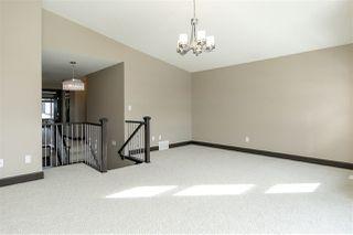 Photo 15: 2451 WARE Crescent in Edmonton: Zone 56 House for sale : MLS®# E4208498
