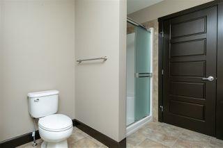 Photo 20: 2451 WARE Crescent in Edmonton: Zone 56 House for sale : MLS®# E4208498