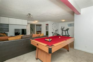 Photo 27: 2451 WARE Crescent in Edmonton: Zone 56 House for sale : MLS®# E4208498