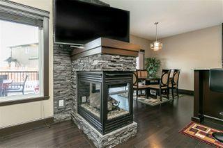 Photo 5: 2451 WARE Crescent in Edmonton: Zone 56 House for sale : MLS®# E4208498
