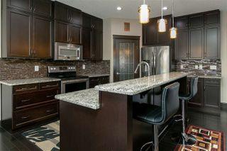 Photo 6: 2451 WARE Crescent in Edmonton: Zone 56 House for sale : MLS®# E4208498