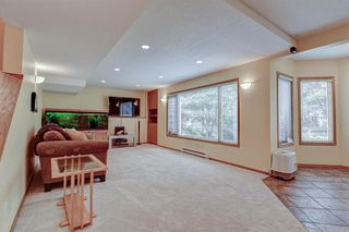 Photo 37: 207 EDGEBROOK Close NW in Calgary: Edgemont Detached for sale : MLS®# A1021462