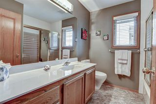 Photo 34: 207 EDGEBROOK Close NW in Calgary: Edgemont Detached for sale : MLS®# A1021462