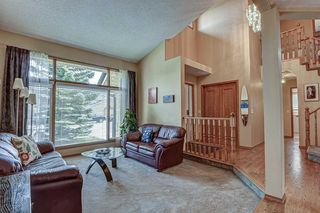 Photo 6: 207 EDGEBROOK Close NW in Calgary: Edgemont Detached for sale : MLS®# A1021462