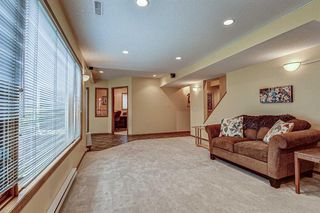 Photo 39: 207 EDGEBROOK Close NW in Calgary: Edgemont Detached for sale : MLS®# A1021462