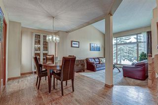 Photo 10: 207 EDGEBROOK Close NW in Calgary: Edgemont Detached for sale : MLS®# A1021462