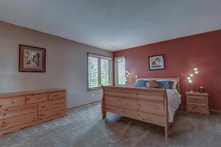 Photo 26: 207 EDGEBROOK Close NW in Calgary: Edgemont Detached for sale : MLS®# A1021462