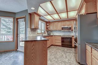 Photo 12: 207 EDGEBROOK Close NW in Calgary: Edgemont Detached for sale : MLS®# A1021462