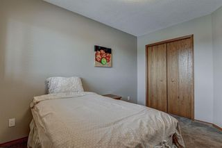 Photo 33: 207 EDGEBROOK Close NW in Calgary: Edgemont Detached for sale : MLS®# A1021462