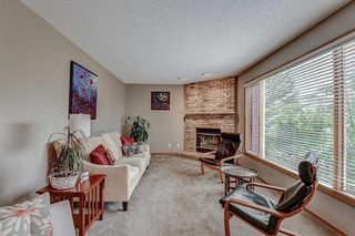 Photo 19: 207 EDGEBROOK Close NW in Calgary: Edgemont Detached for sale : MLS®# A1021462