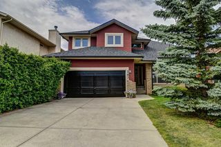 Photo 1: 207 EDGEBROOK Close NW in Calgary: Edgemont Detached for sale : MLS®# A1021462