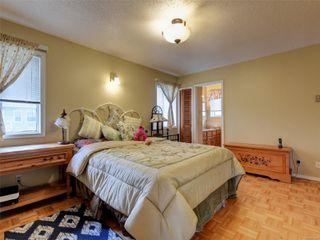 Photo 17: 341 Linden Ave in : Vi Fairfield West Half Duplex for sale (Victoria)  : MLS®# 855827