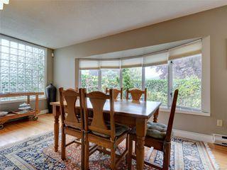 Photo 7: 341 Linden Ave in : Vi Fairfield West Half Duplex for sale (Victoria)  : MLS®# 855827