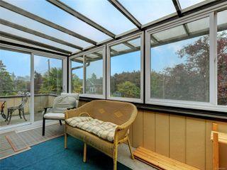 Photo 21: 341 Linden Ave in : Vi Fairfield West Half Duplex for sale (Victoria)  : MLS®# 855827