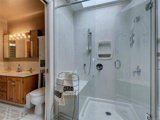 Photo 15: 341 Linden Ave in : Vi Fairfield West Half Duplex for sale (Victoria)  : MLS®# 855827