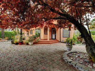 Photo 24: 341 Linden Ave in : Vi Fairfield West Half Duplex for sale (Victoria)  : MLS®# 855827