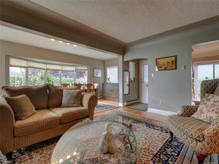 Photo 5: 341 Linden Ave in : Vi Fairfield West Half Duplex for sale (Victoria)  : MLS®# 855827