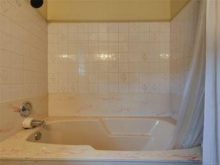 Photo 19: 341 Linden Ave in : Vi Fairfield West Half Duplex for sale (Victoria)  : MLS®# 855827