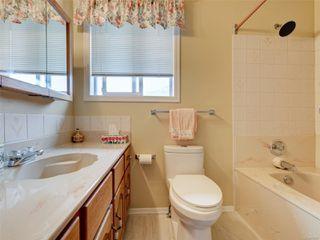 Photo 18: 341 Linden Ave in : Vi Fairfield West Half Duplex for sale (Victoria)  : MLS®# 855827