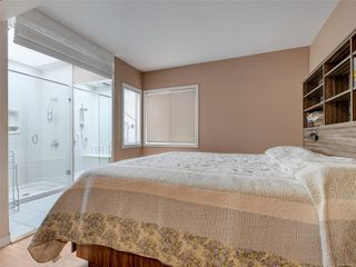 Photo 14: 341 Linden Ave in : Vi Fairfield West Half Duplex for sale (Victoria)  : MLS®# 855827