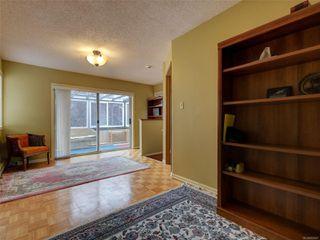 Photo 20: 341 Linden Ave in : Vi Fairfield West Half Duplex for sale (Victoria)  : MLS®# 855827