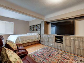 Photo 13: 341 Linden Ave in : Vi Fairfield West Half Duplex for sale (Victoria)  : MLS®# 855827
