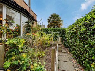 Photo 23: 341 Linden Ave in : Vi Fairfield West Half Duplex for sale (Victoria)  : MLS®# 855827