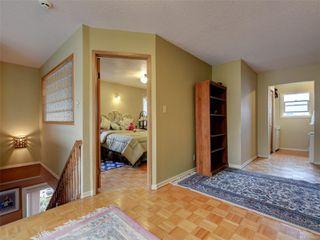 Photo 16: 341 Linden Ave in : Vi Fairfield West Half Duplex for sale (Victoria)  : MLS®# 855827