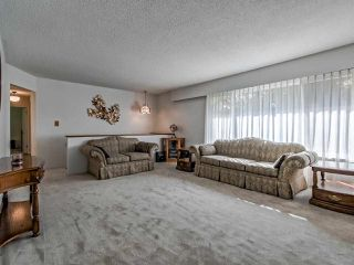 Photo 7: 1411 MORRISON Street in Port Coquitlam: Lower Mary Hill House for sale : MLS®# R2501153