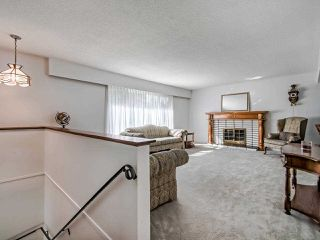 Photo 21: 1411 MORRISON Street in Port Coquitlam: Lower Mary Hill House for sale : MLS®# R2501153
