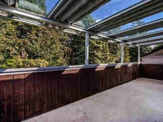 Photo 22: 1411 MORRISON Street in Port Coquitlam: Lower Mary Hill House for sale : MLS®# R2501153