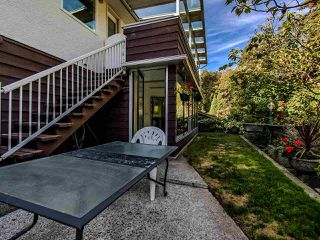 Photo 29: 1411 MORRISON Street in Port Coquitlam: Lower Mary Hill House for sale : MLS®# R2501153