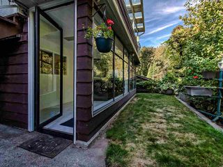 Photo 28: 1411 MORRISON Street in Port Coquitlam: Lower Mary Hill House for sale : MLS®# R2501153