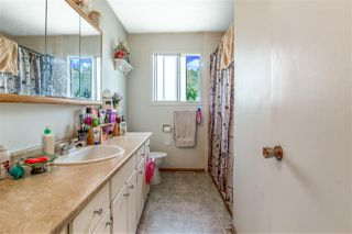 Photo 19: 46691 ARBUTUS Avenue in Chilliwack: Chilliwack E Young-Yale House for sale : MLS®# R2513849