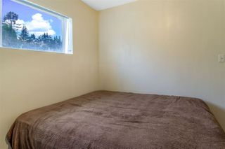Photo 10: 46691 ARBUTUS Avenue in Chilliwack: Chilliwack E Young-Yale House for sale : MLS®# R2513849