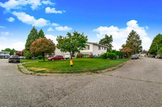 Photo 27: 46691 ARBUTUS Avenue in Chilliwack: Chilliwack E Young-Yale House for sale : MLS®# R2513849