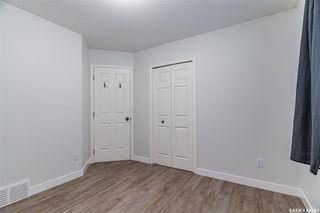 Photo 11: 622 Guenter Crescent in Saskatoon: Arbor Creek Residential for sale : MLS®# SK831989